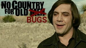 no_country_for_old_bugs