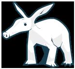 Yast-logo